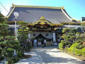 640px-Soshu-ji_Temple.jpg