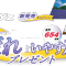 Playz新発売キャンペーン