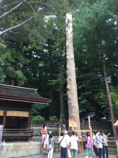 0432016suwako.JPG
