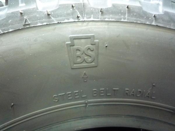 604 (2).JPG