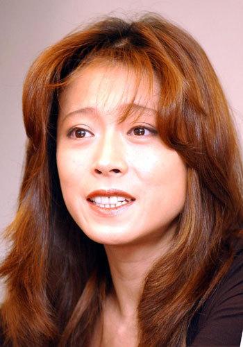 20121007_nakamoriakina_12.jpg